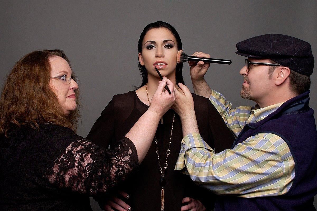 Boston-wedding-makeup-artist-dni-pro-bridal-glam-