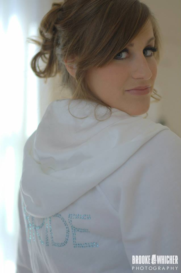 Newburyport-wedding-makeup-artist