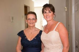 portsmouth-nh-natural-wedding-makeup-mother-of-the-bride-groom-makeup-lisa-mancuso-photography001.jpg