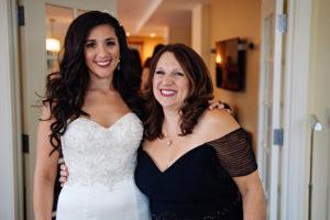 wedding-makeup-artist-seaport_hotel_boston_ericaferronephotography_melissaricky-182