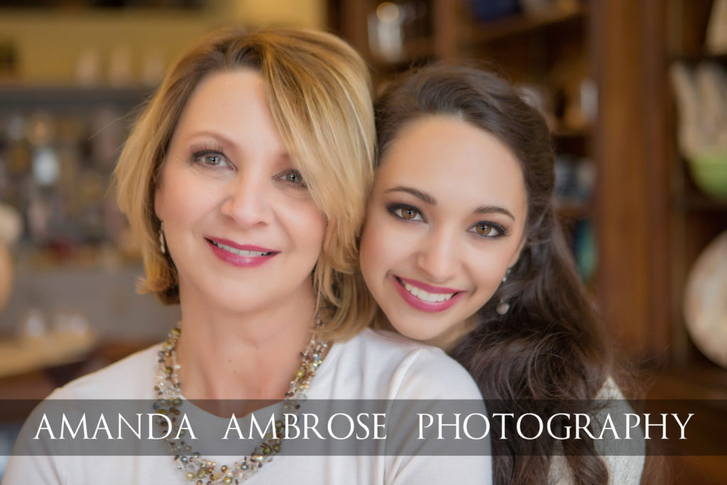 Newburyport-makeup-artist-style-shoot-amanda-ambrose-photography.0027