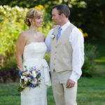 Seacoast-NH-Wedding-Makeup-Wentworth-by-the-sea-doug-levy-photography.0010