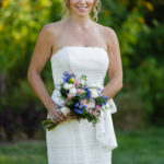 Seacoast-NH-Wedding-Makeup-Wentworth-by-the-sea-doug-levy-photography.0013