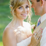 Seacoast-NH-Wedding-Makeup-Wentworth-by-the-sea-doug-levy-photography.0014