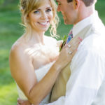 Seacoast-NH-Wedding-Makeup-Wentworth-by-the-sea-doug-levy-photography.0015