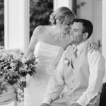 Seacoast-NH-Wedding-Makeup-Wentworth-by-the-sea-doug-levy-photography.0016