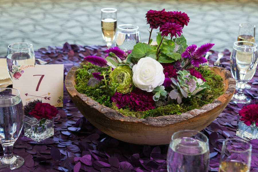 Seacoast-Wedding-Bridal-wedding-makeup-black-thumb-studios-inked-events-boho-chic.001