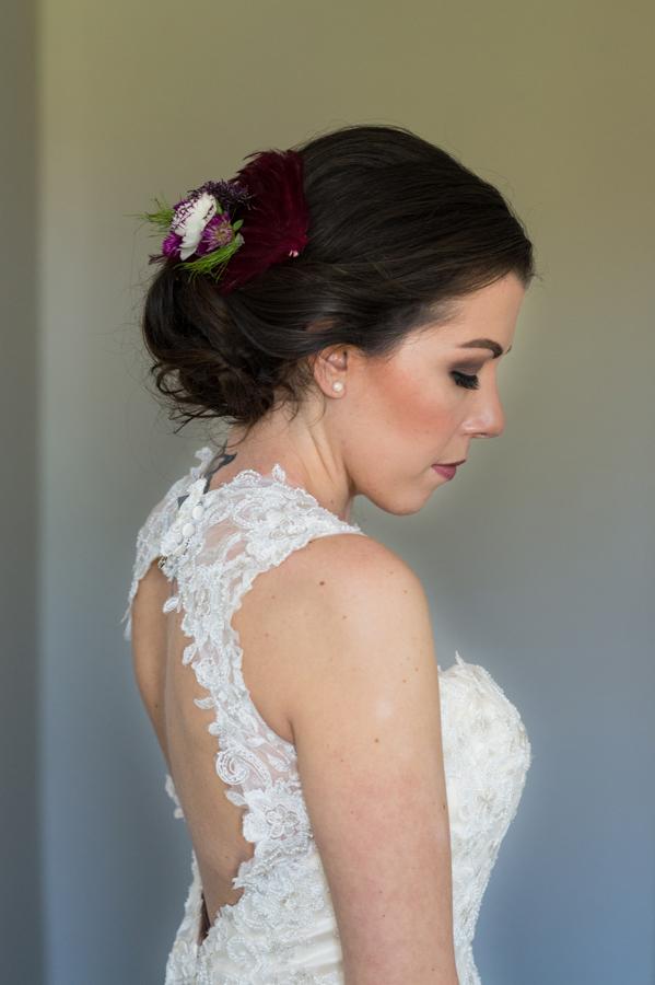 Seacoast-Wedding-Bridal-wedding-makeup-black-thumb-studios-inked-events-boho-chic.0026