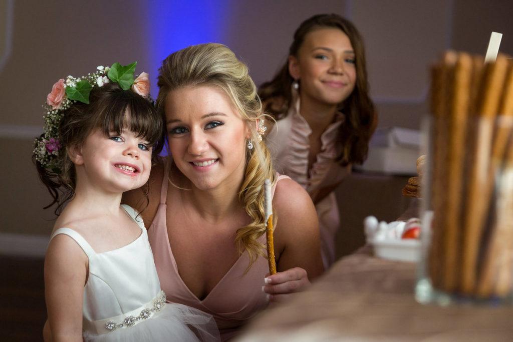 Northshore-wedding-makeup-artist-makeup-by-nancy.0021