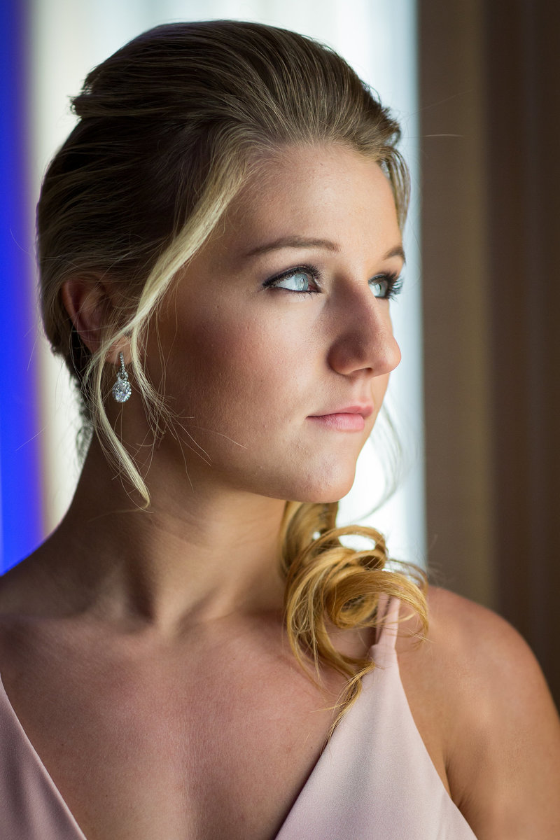 northshore-wedding-makeup-artist-makeup-by-nancy-0024