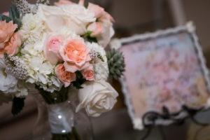 northshore-wedding-makeup-artist-makeup-by-nancy-006