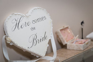 northshore-wedding-makeup-artist-makeup-by-nancy-008