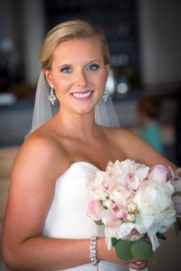 salisbury-ma-airbrush-wedding-makeup-artist-blue-ocean-seaglass-ebacher-photography-001