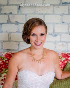 Vermont-wedding-makeup-lake-morey-resort-makeup-by-nancy.006