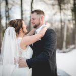 Derry-NH-Wedding-Makeup-by-Nancy.002