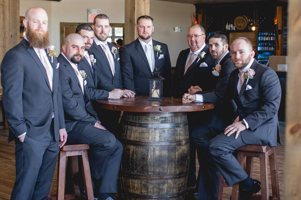 Derry-NH-Wedding-Makeup-by-Nancy.004