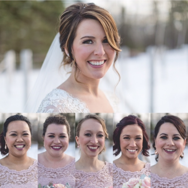 Derry-NH-Wedding-Makeup-by-Nancy.009