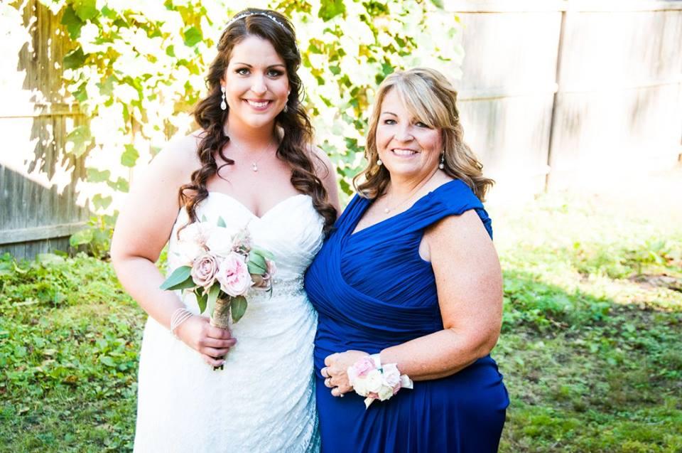 Amesbury-wedding-airbrush-makeup-by-nancy.001