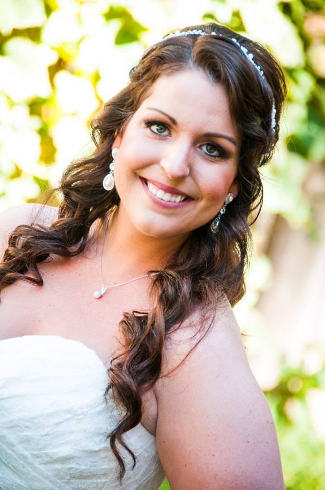 Amesbury-wedding-airbrush-makeup-by-nancy.006