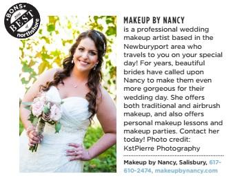 Amesbury-wedding-airbrush-makeup-by-nancy.009