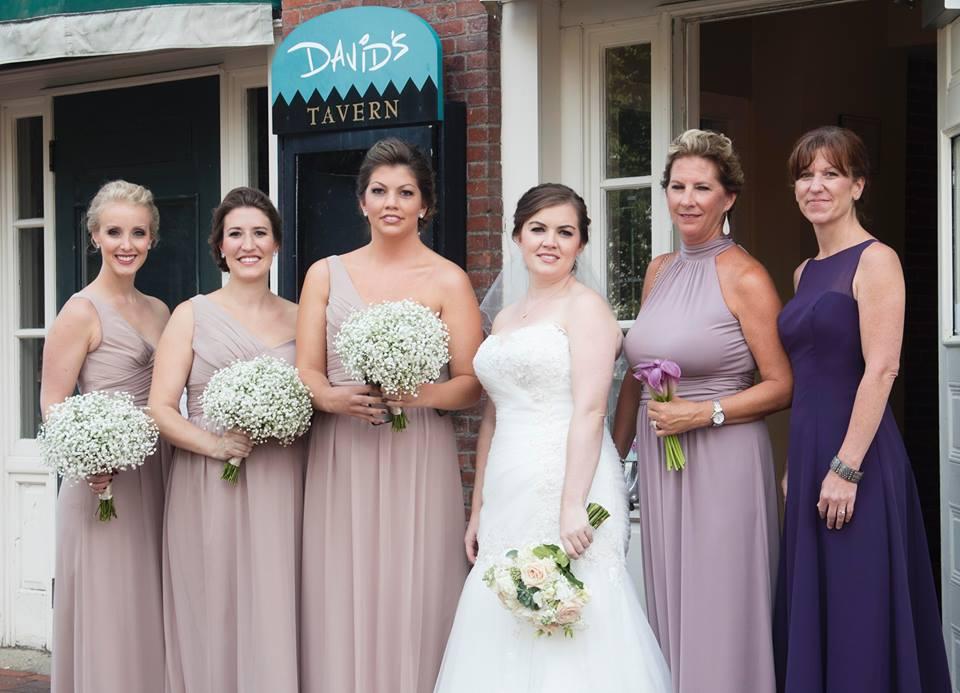 Newburyport-Wedding-Airbrush-Makeup-by-nancy.0018