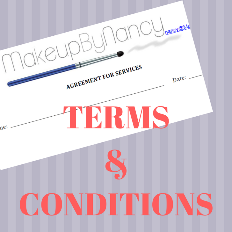 northshore-ma-wedding-contract-obligations-makeup-by-nancy.003