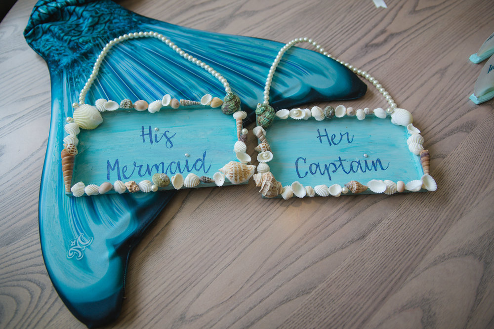 Portsmouth-wedding-makeup-artist.001