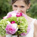 New-England-wedding-makeup-artist.003