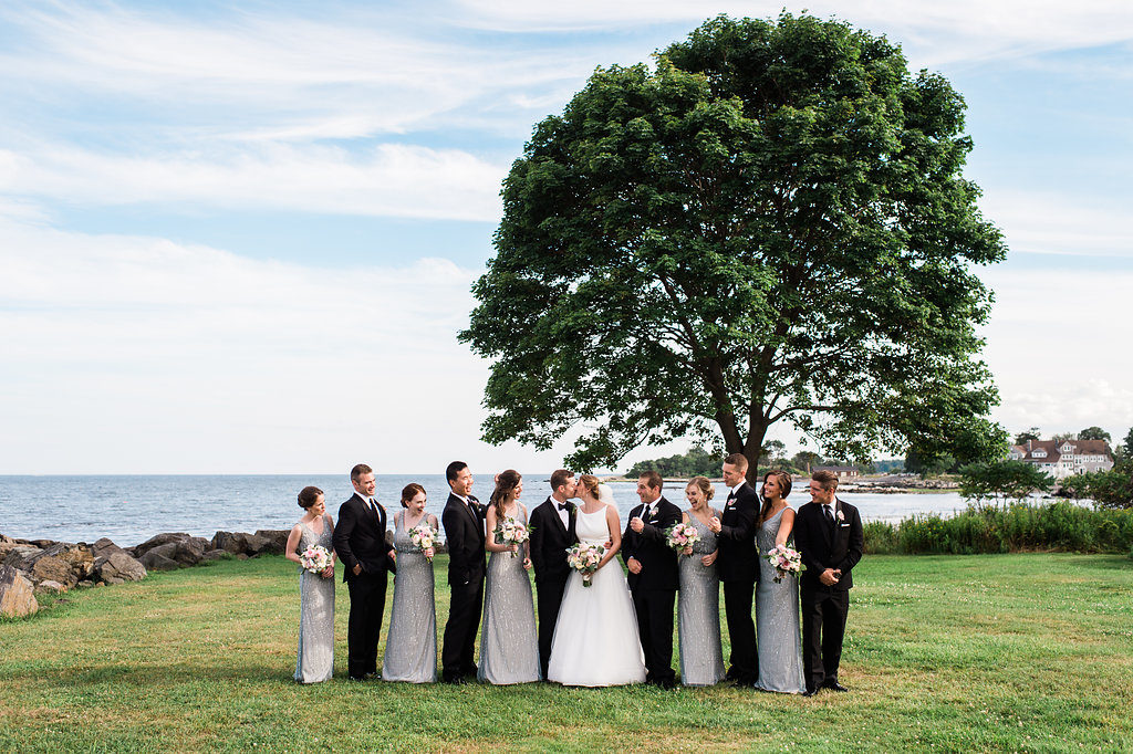 Wentworth-by-the-sea-wedding-makeup-Casey_Durgin_Photography-beauty-0021