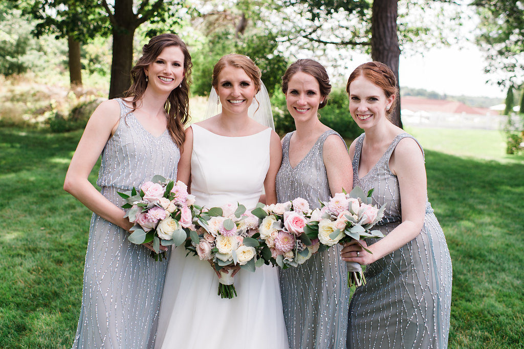 Wentworth-by-the-sea-wedding-makeup-Casey_Durgin_Photography-breeze-0001