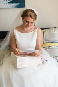 Wentworth-by-the-sea-wedding-makeup-Casey_Durgin_Photography-cyan-0007