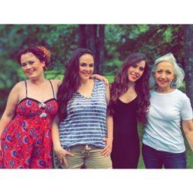 Confident-women-unite