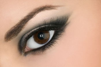 Boston-bridal-makeup-brown-eyes-makeup-by-nancy.001