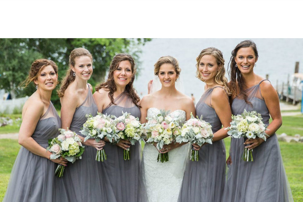Bridal-Party-Makeup-Styles-1024x683 copy
