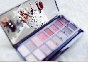 Newburyport-Makeup-lessons-makeup-by-nancy-300x212