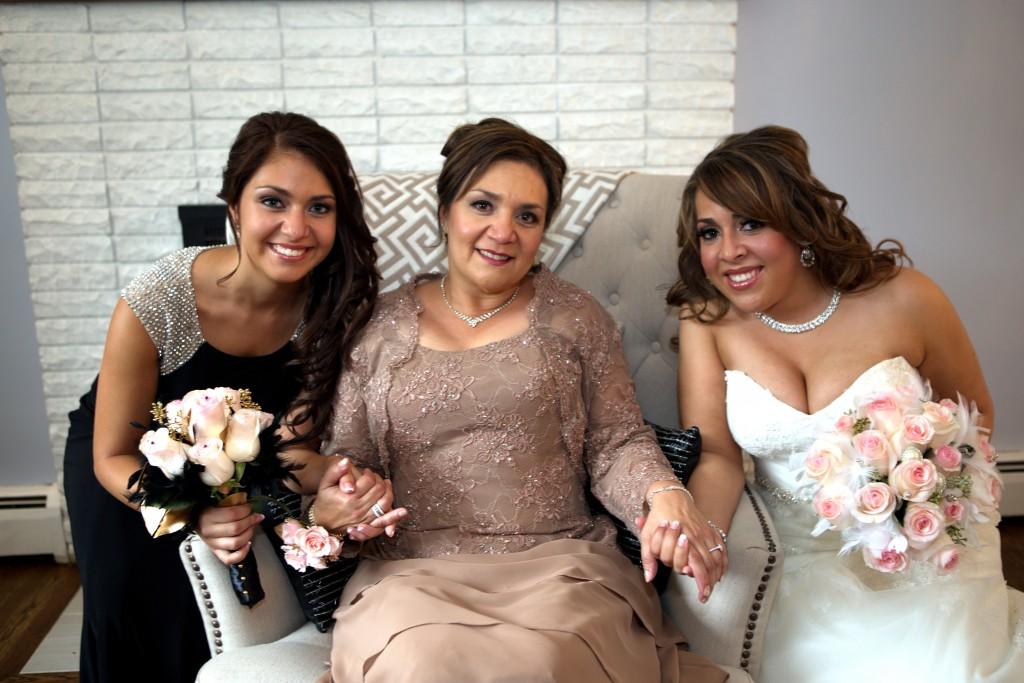BridalMUAs