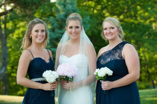 Hampton NH Weddings