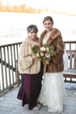 Hampton Weddings