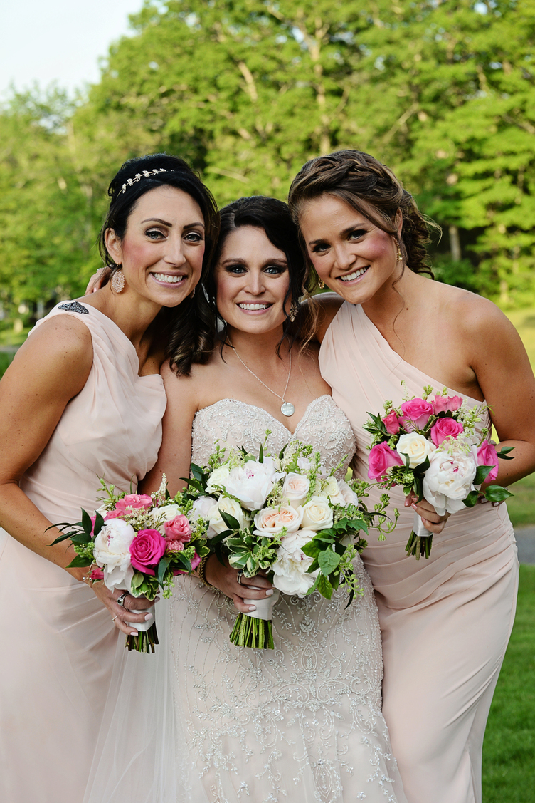 Ipswich country club makeup