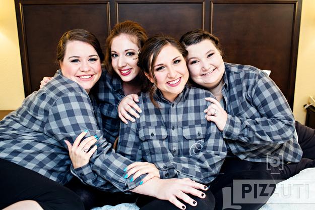 Lynnfield makeup artist