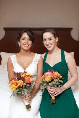 Wayland Wayland weddings