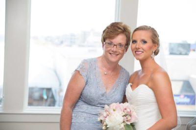 amesbury bride