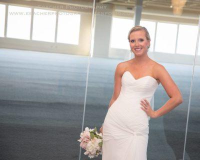 blue ocean event center wedding