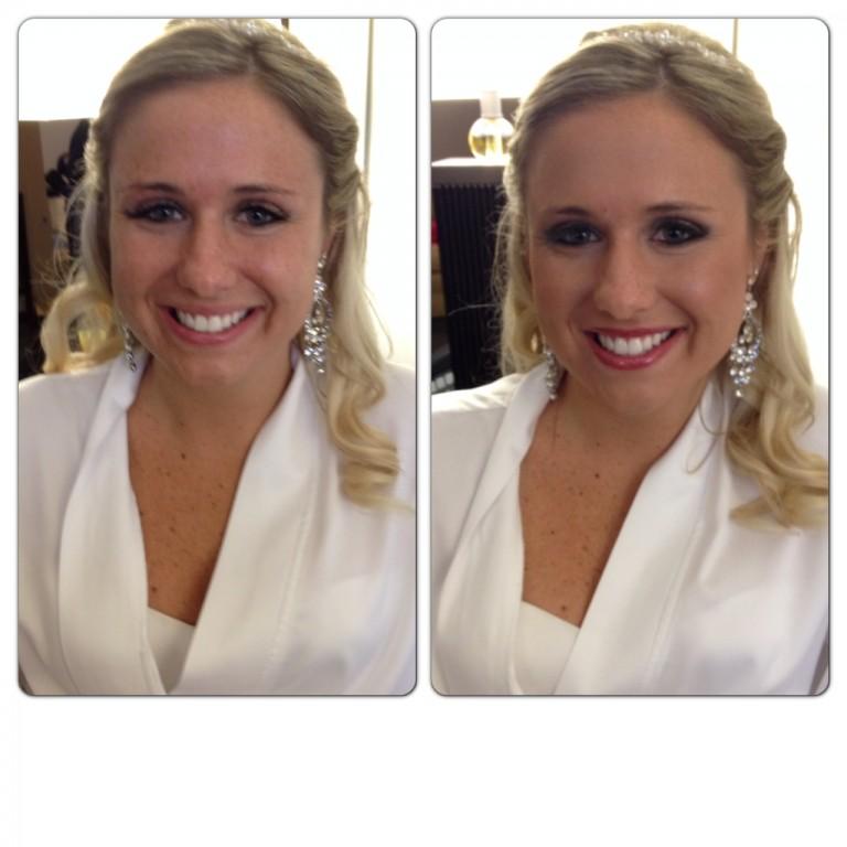 haverhill makeup artist