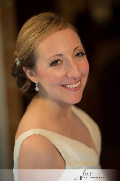makeup artist topsfield