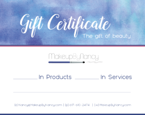 makeup-by-nancy-gift-Card_gift-card-300x238