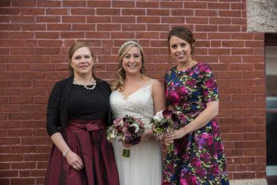 portsmouth nh weddings