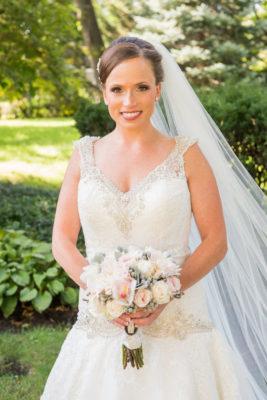 salisbury brides