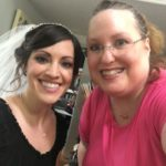 salisbury-ma-wedding-makeup-by-nancy.0010-e1514677717102