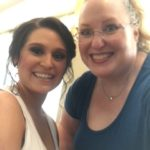 salisbury-ma-wedding-makeup-by-nancy.008-e1514677771554